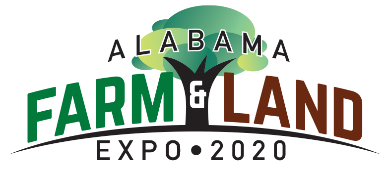 Farm & Land Expo